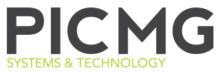 PICMG Systems & Technology